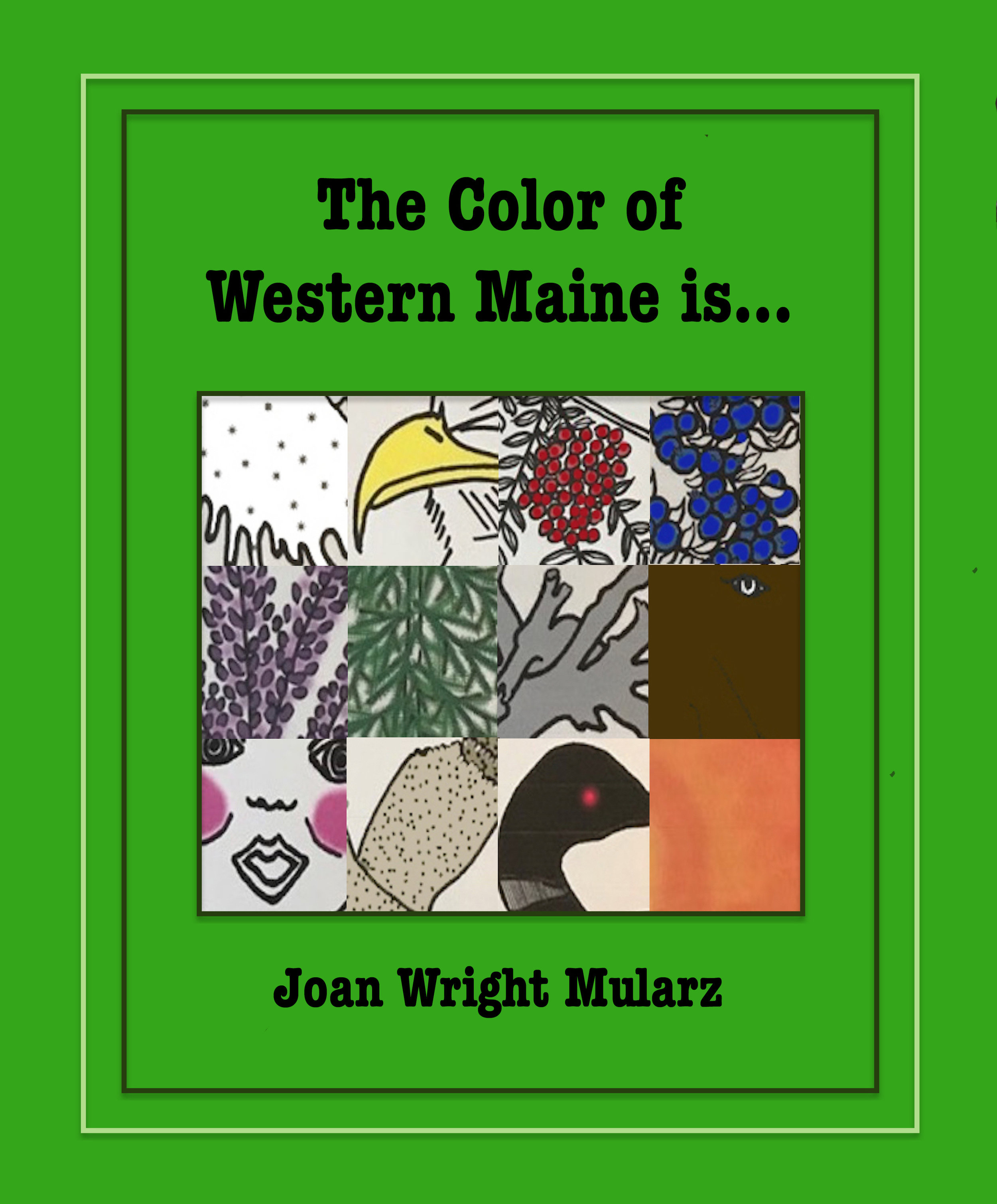 Maine West front cover.jpg
