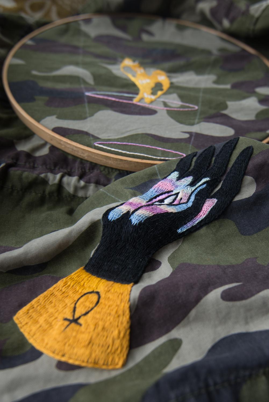 HFH_jacket_davika_1.JPG