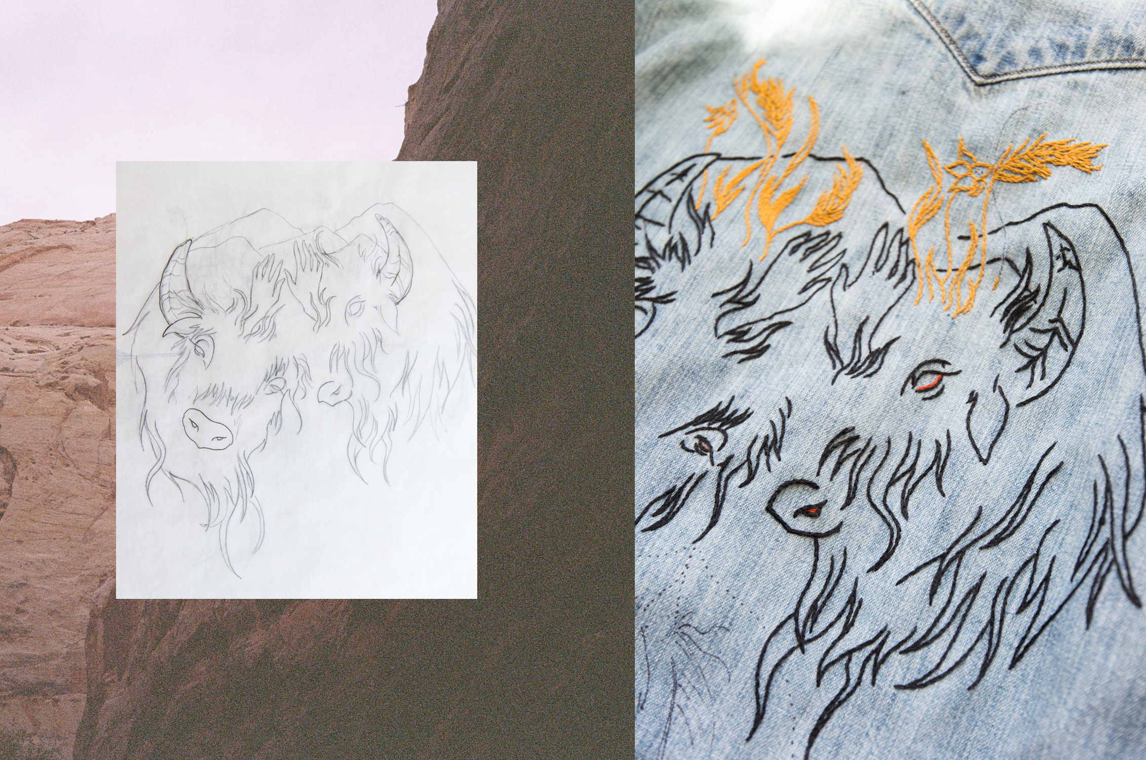 hfh_website_embroiderygallery_bison.jpg