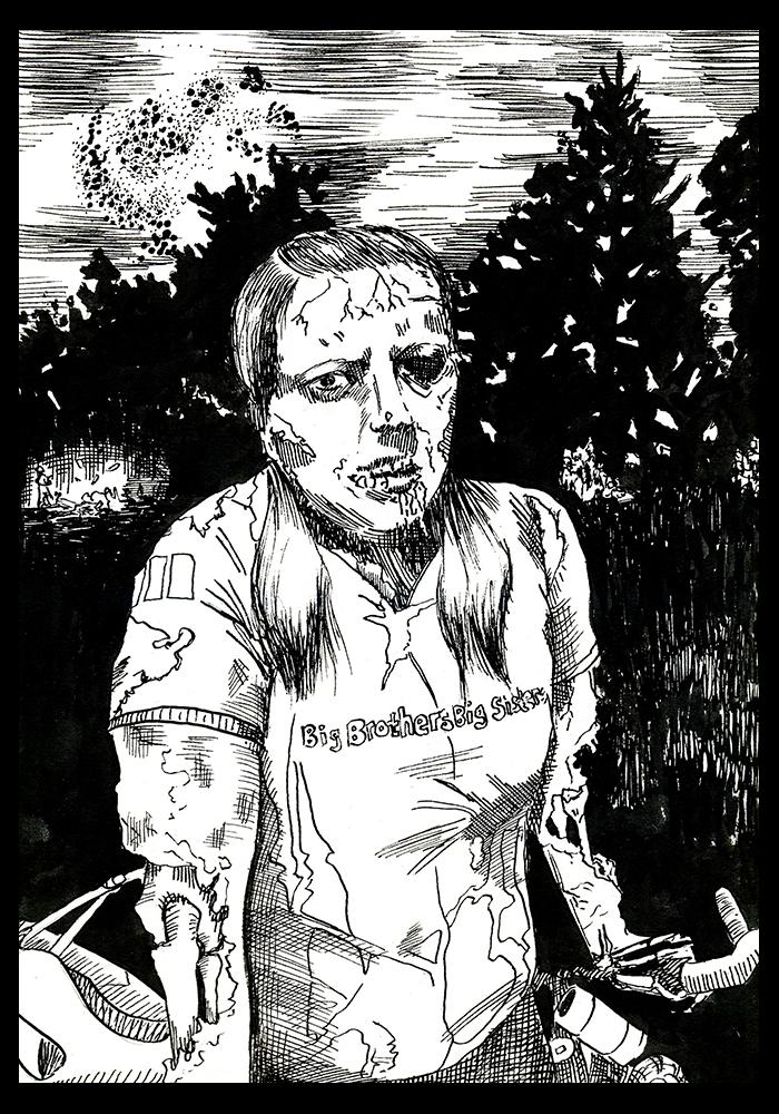black_white_zombie_lowres.jpg