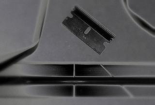 tape_splice INVERTED.jpg