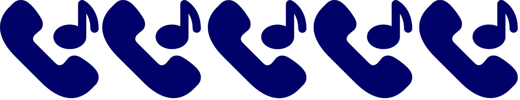PHONE PARADE.jpg