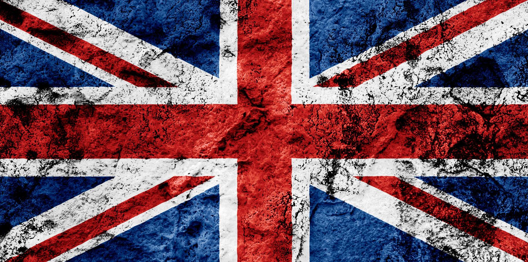 stockvault-uk-grunge-flag134033.jpg