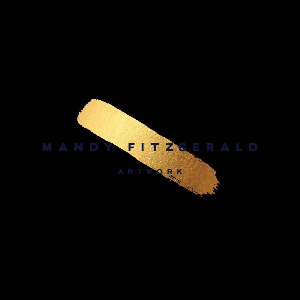 Mandy-Fitzgerald-Final-logo-1.png