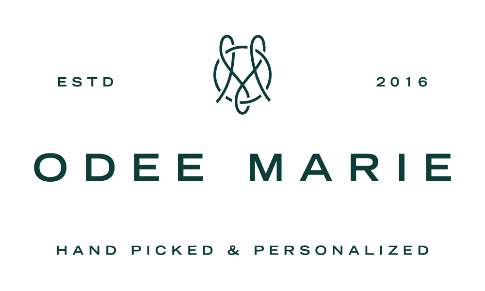 Odee Marie copy 11.png