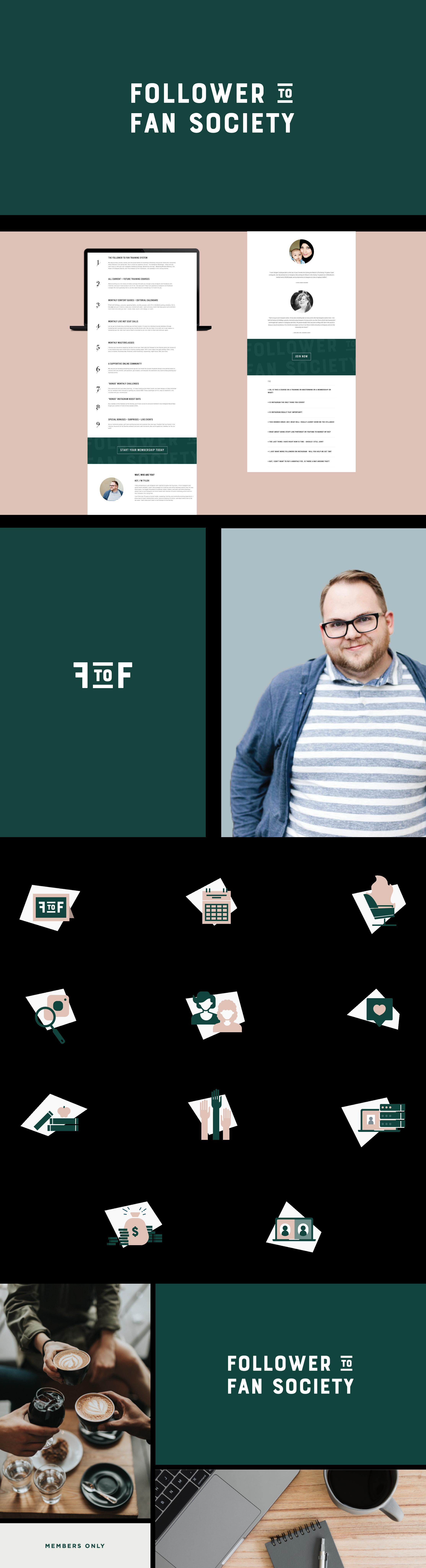 F2F-Portfolio.png