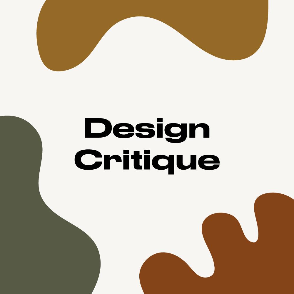 Design-Crit.png