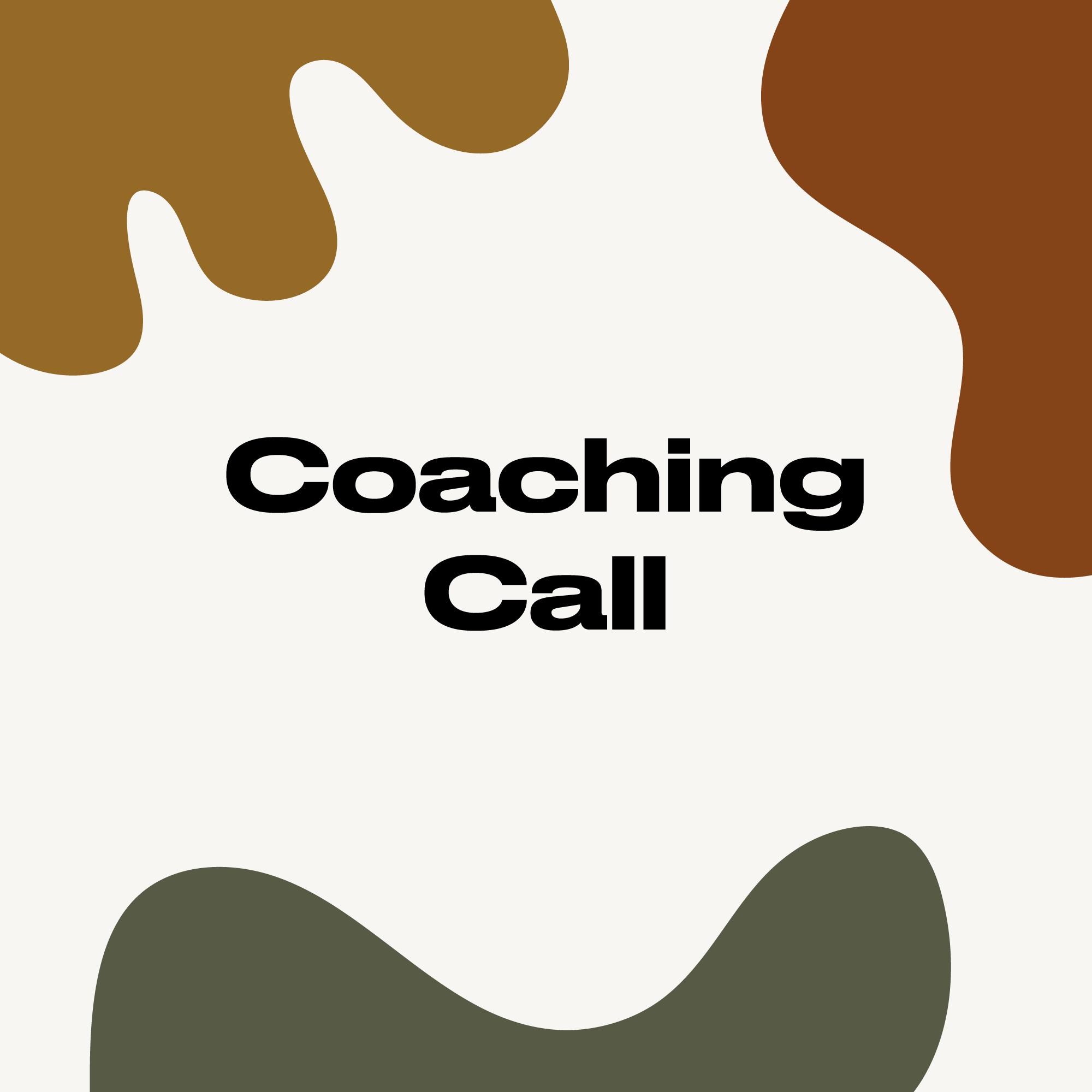 COACHING-CALL.png