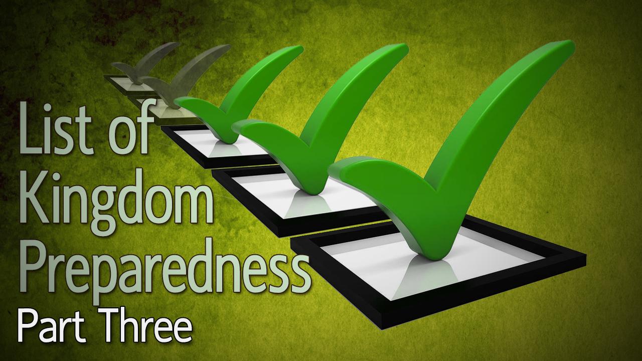 youtube-thumbnail-kingdom-preparedness-3.jpg