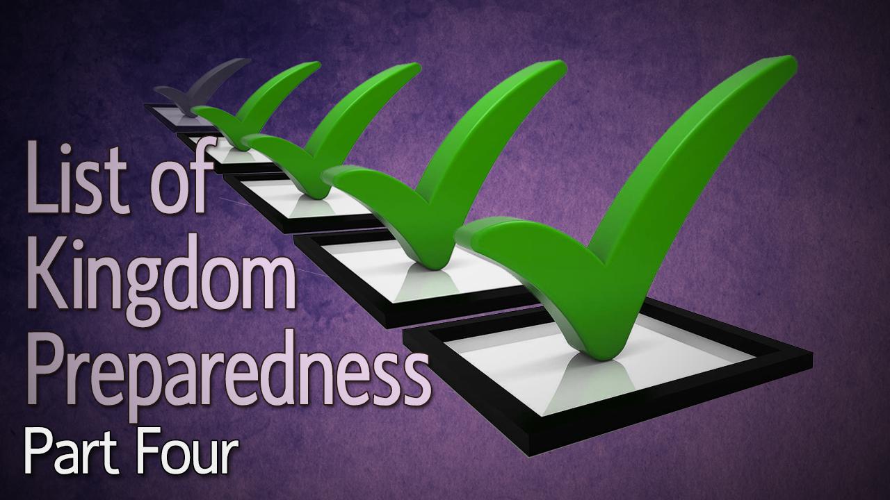 youtube-thumbnail-kingdom-preparedness-4.jpg