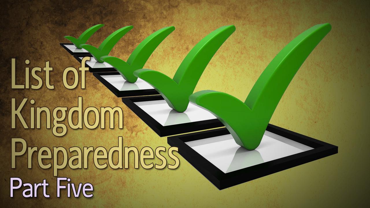 youtube-thumbnail-kingdom-preparedness-5.jpg