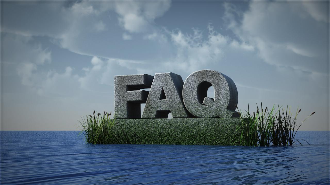 FAQ-thumbnail.jpg
