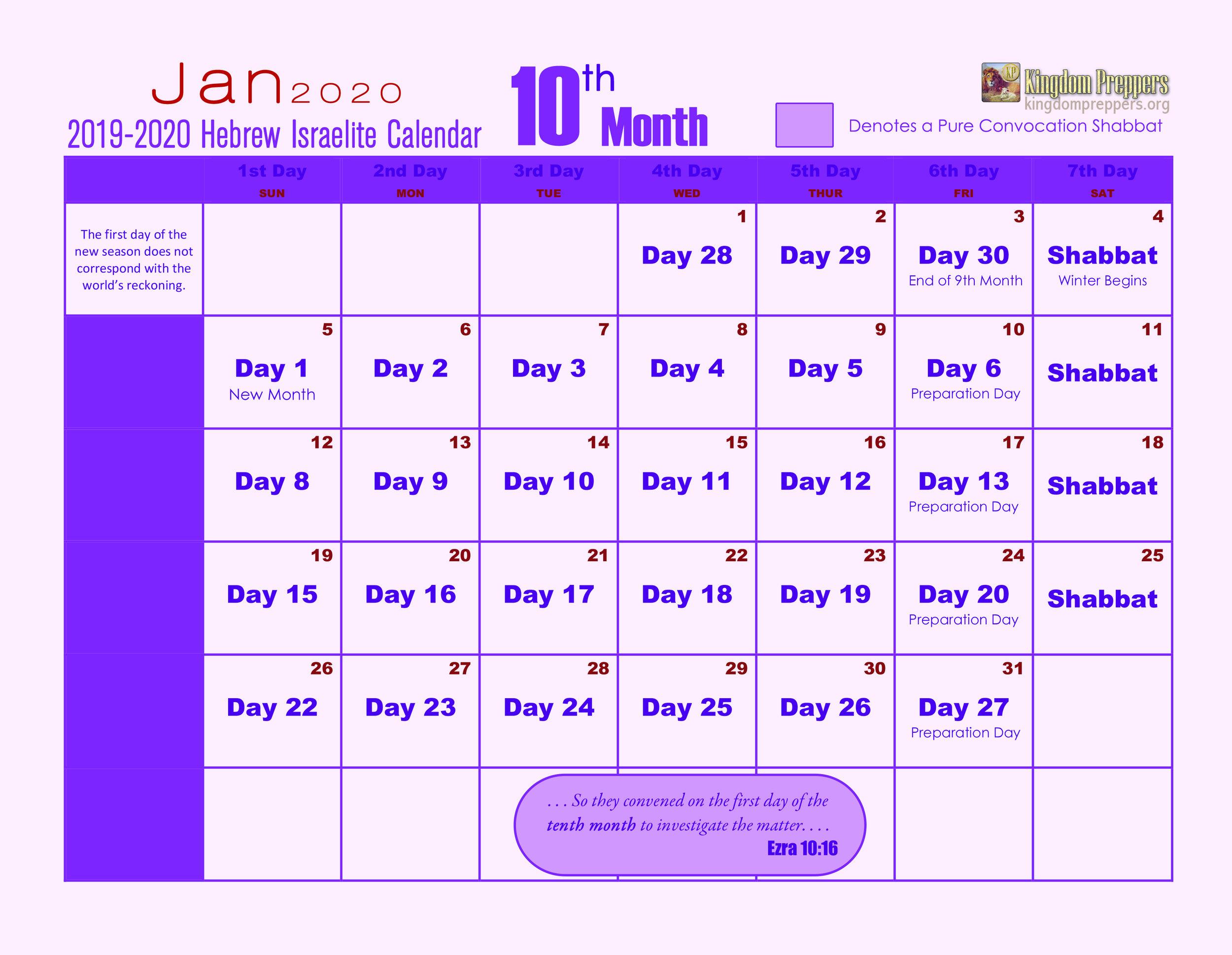 Hebrew-Calendar-Month-10.jpg