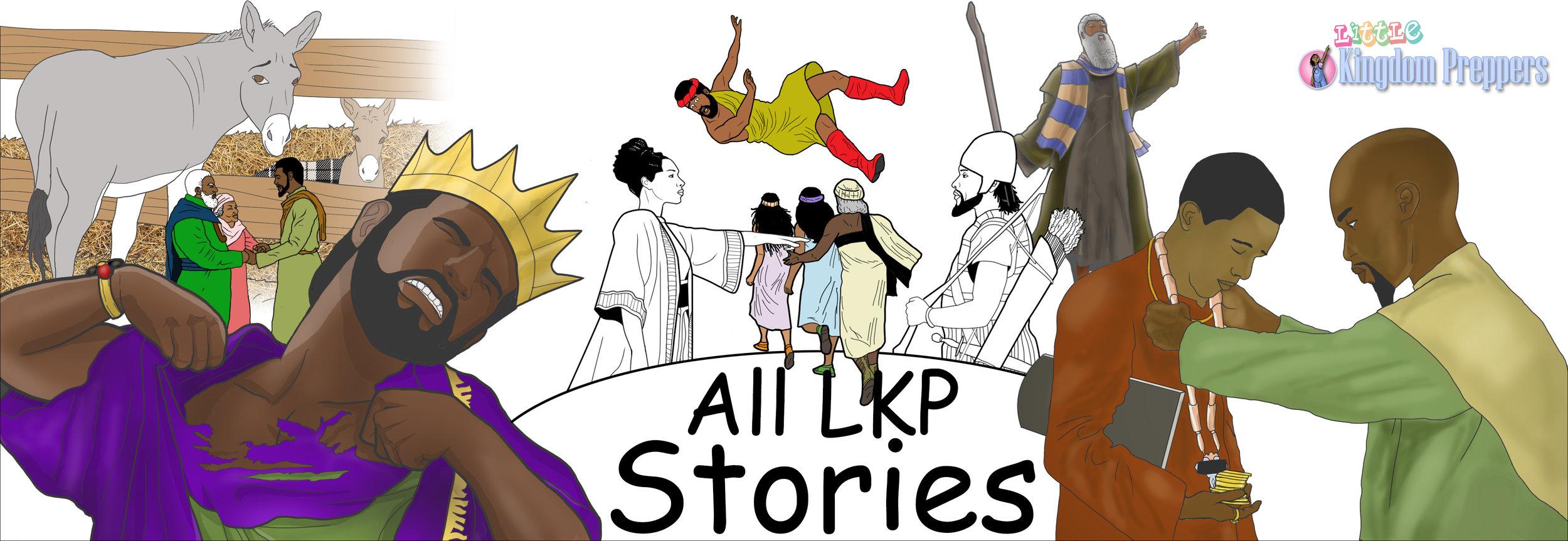 Story-Banner.jpg