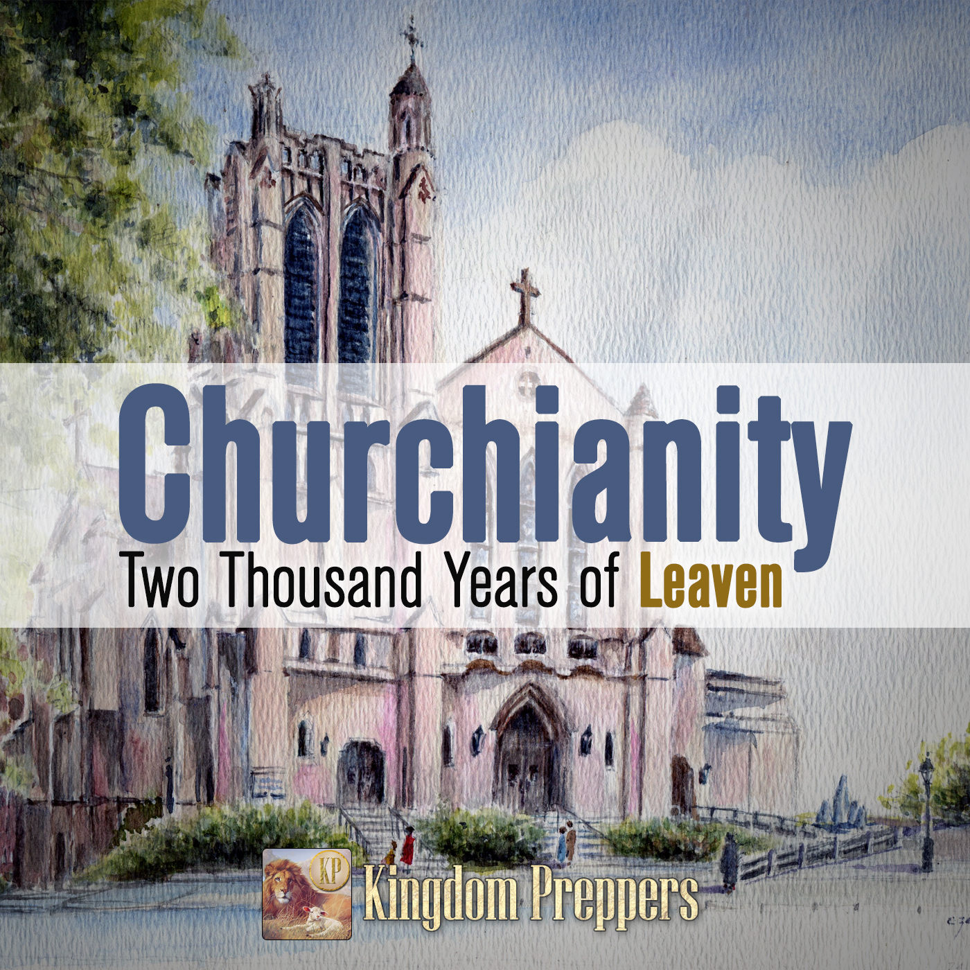 Churchianity-cover.jpg