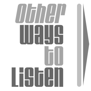Ways-to-Listen.jpg