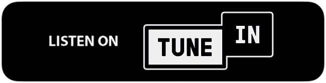 tunein-button.png
