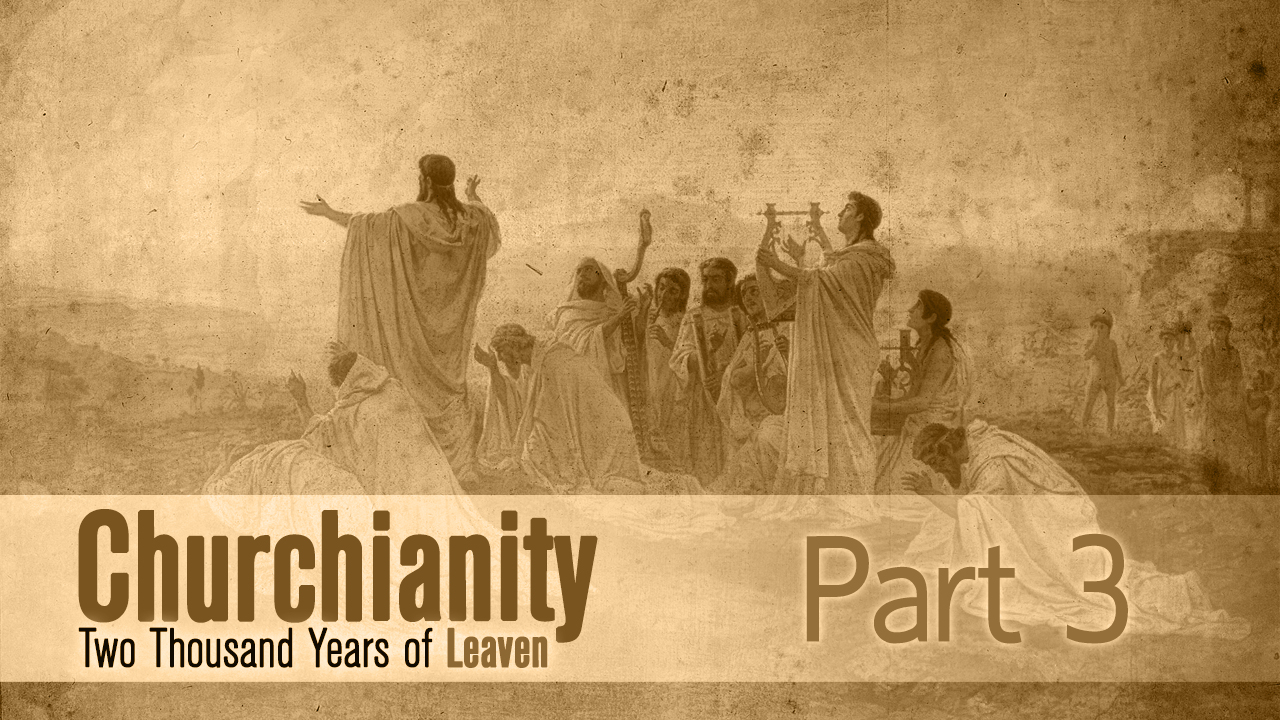 podcast-cover-churchianity03.jpg