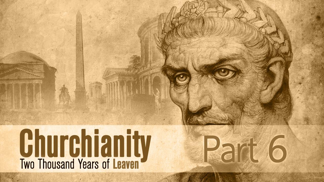 podcast-cover-churchianity06.jpg