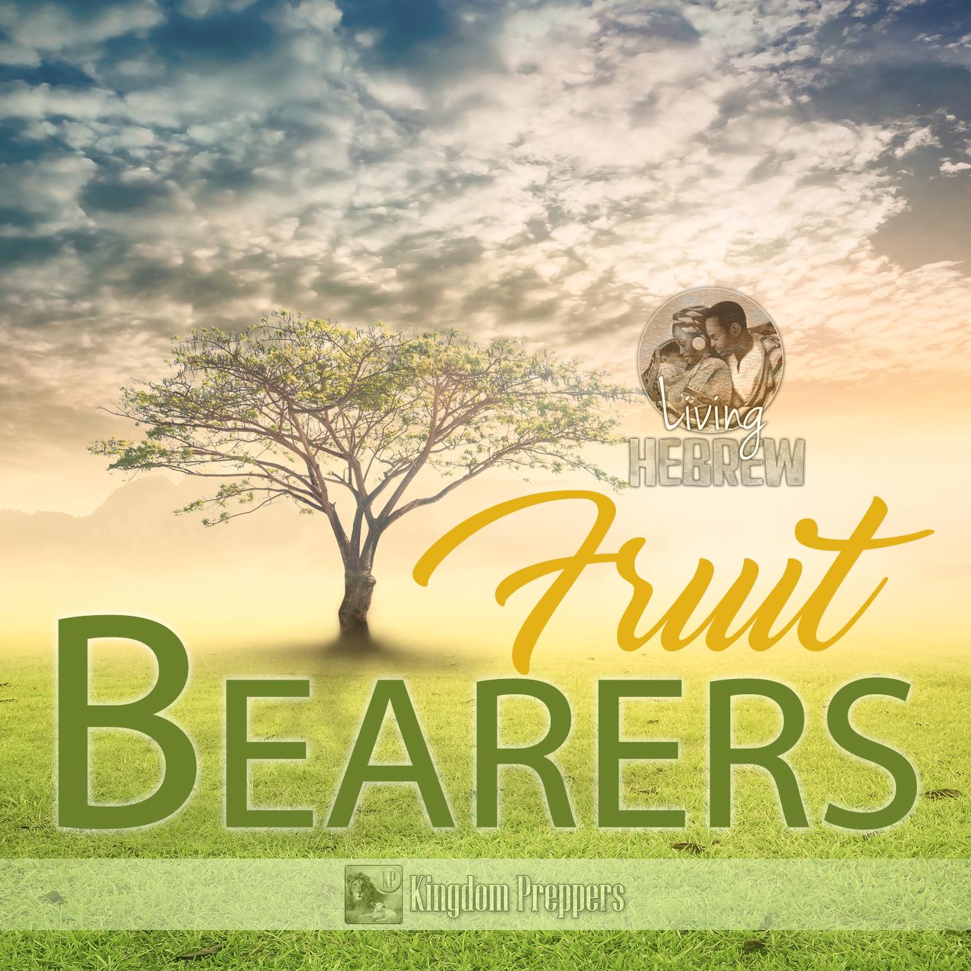 Fruit Bearers Cover.jpg