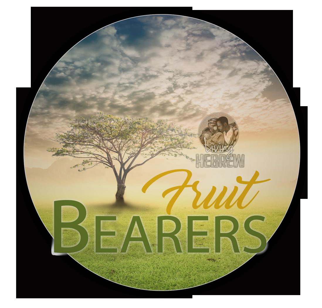 Fruit-Bearers-Logo.png