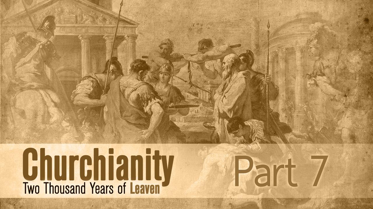 podcast-cover-churchianity07.jpg