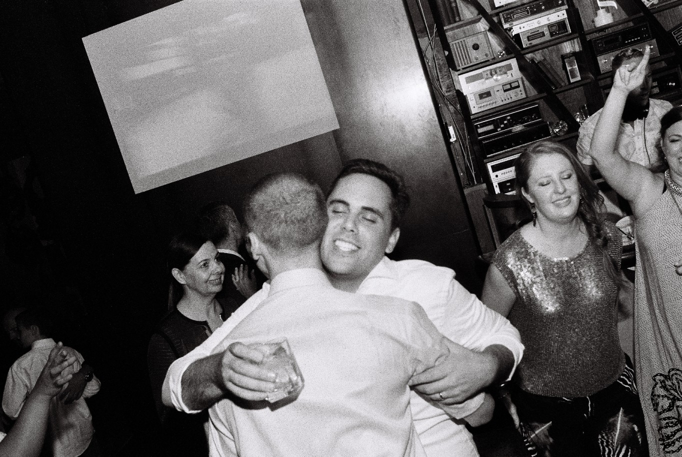 Jeff&Ryan (13 of 42).jpg