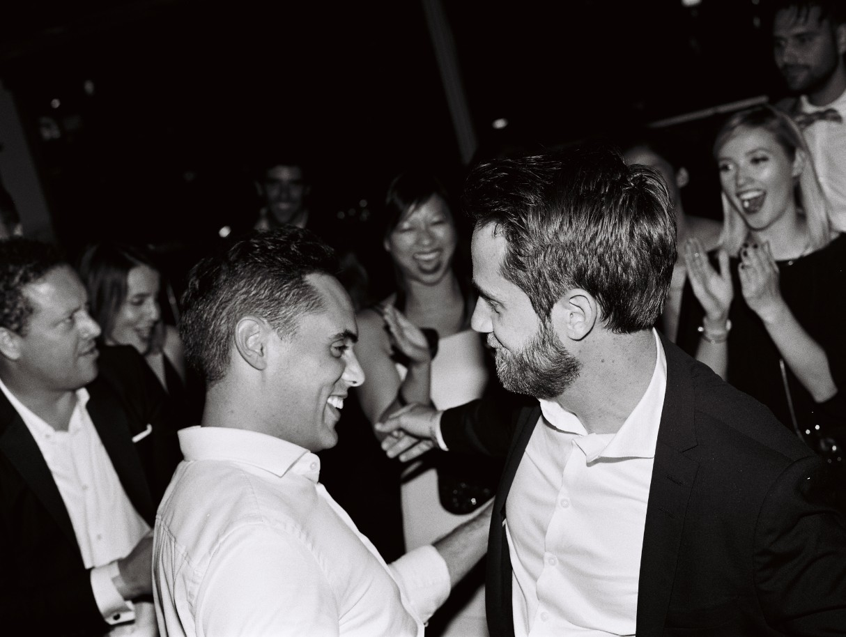 Jeff&Ryan (41 of 42).jpg