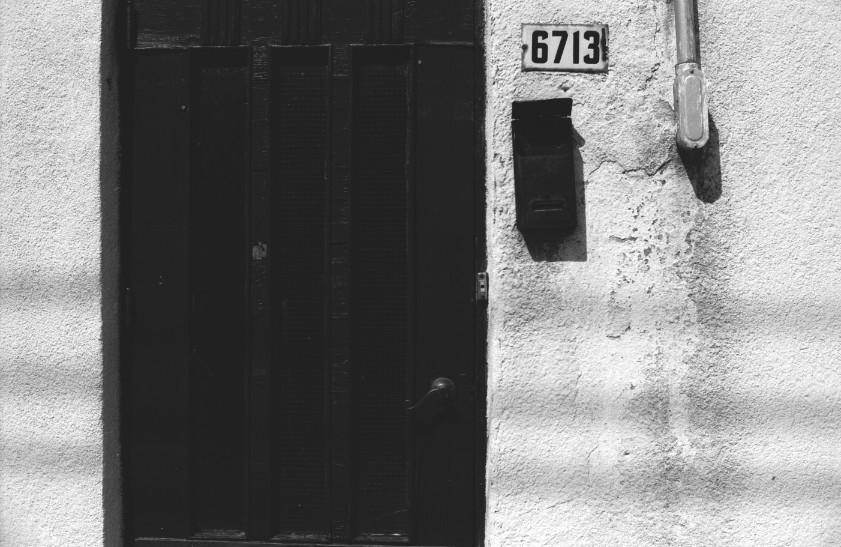 Black&White--13.jpg