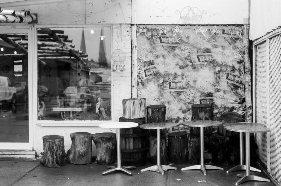 Black&White-10.jpg