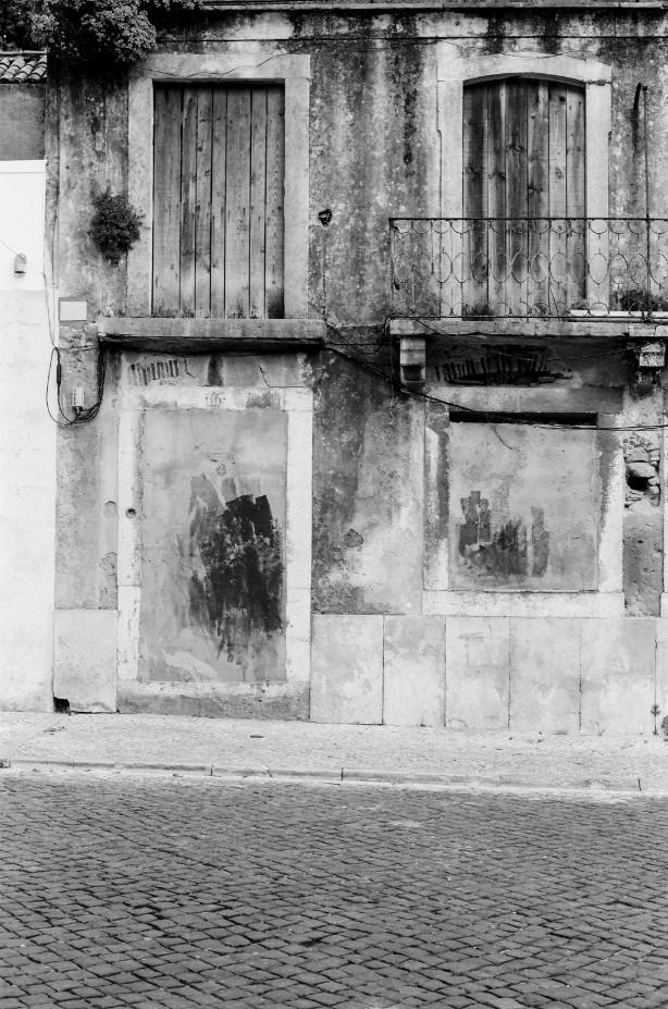 Black&White-12.jpg