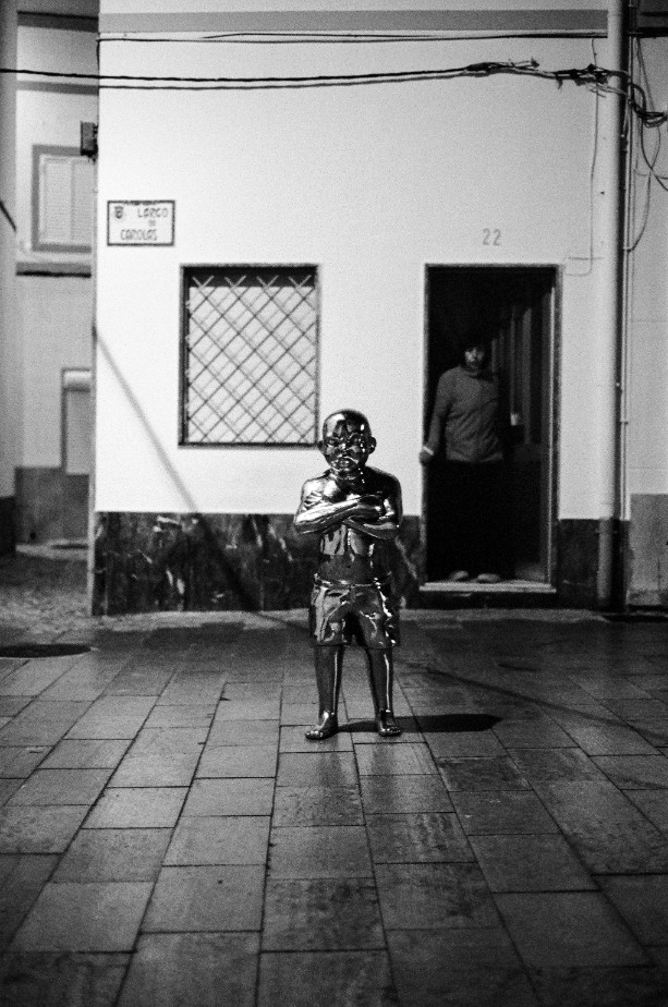 Black&White-37.jpg