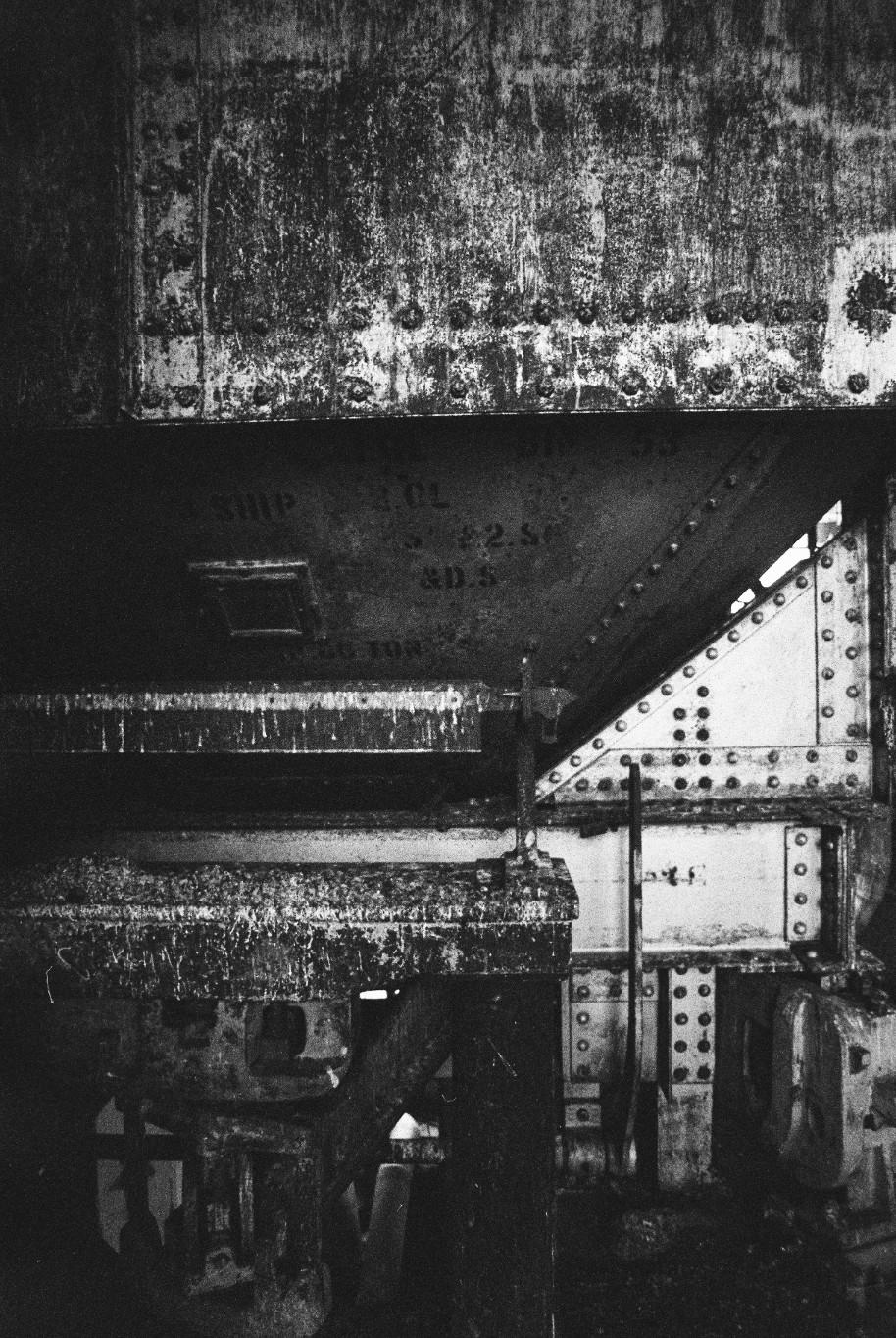 Black&White-47.jpg
