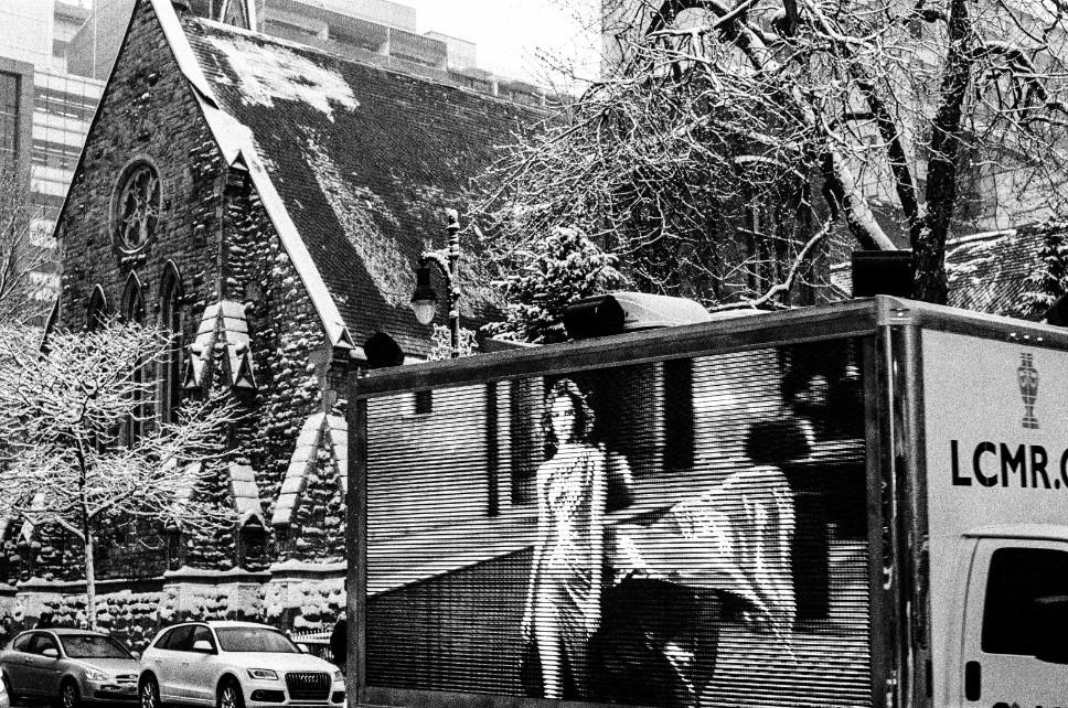 Black&White-106309.jpg