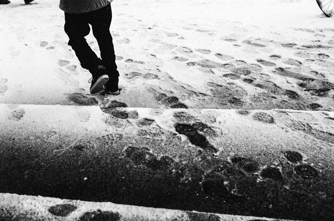 Black&White-106315.jpg