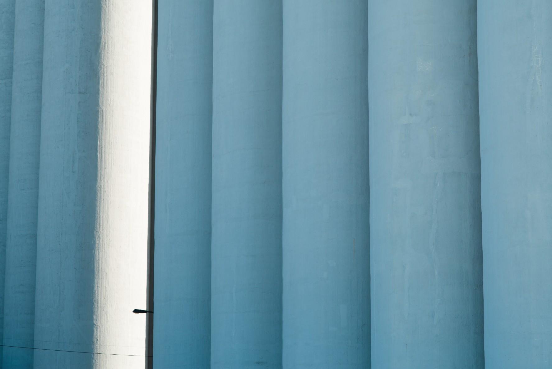 Colour-8067.jpg