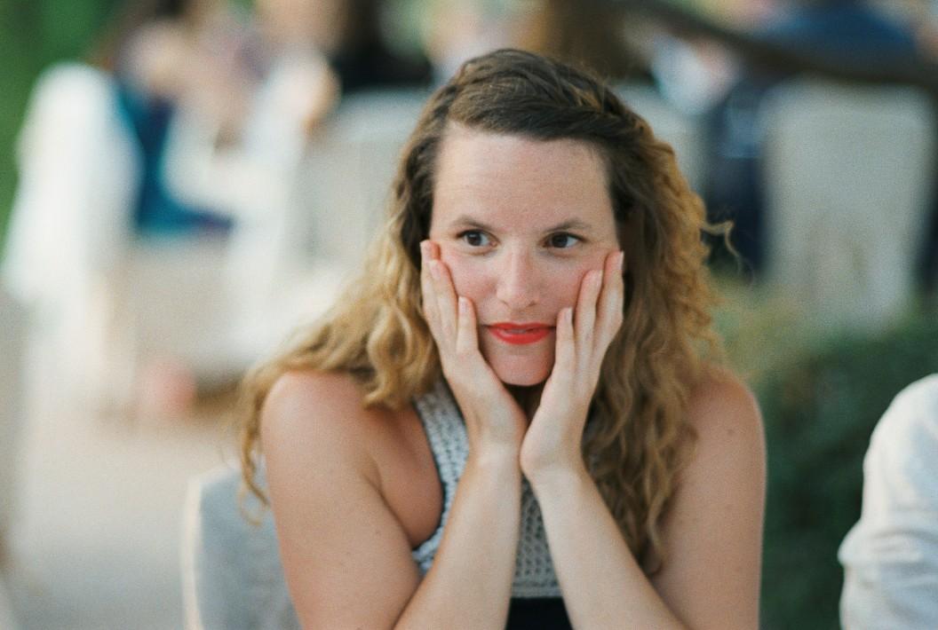 Annika (42 of 48).jpg