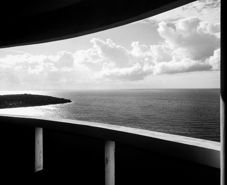 Noir&Blanc (31 of 32).jpg