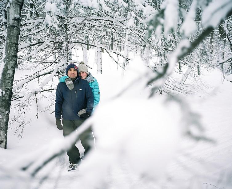 Jen&Phil-27900008.jpg
