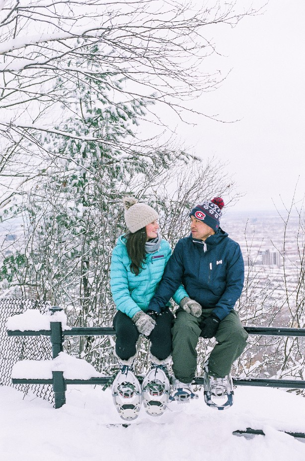 Jen&Phil-27840035.jpg