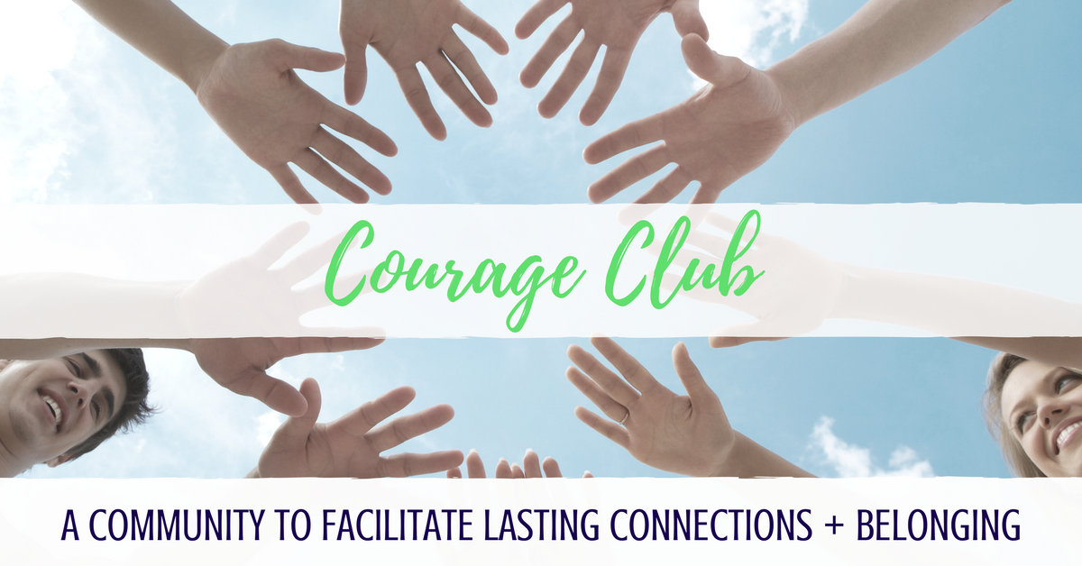 Courage Club 2 site.png