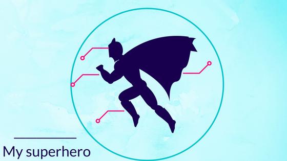 _______ My superhero.png