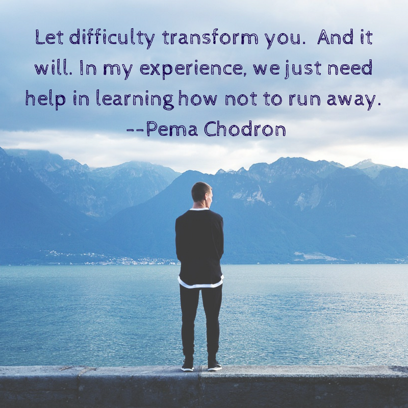 pema quote.png