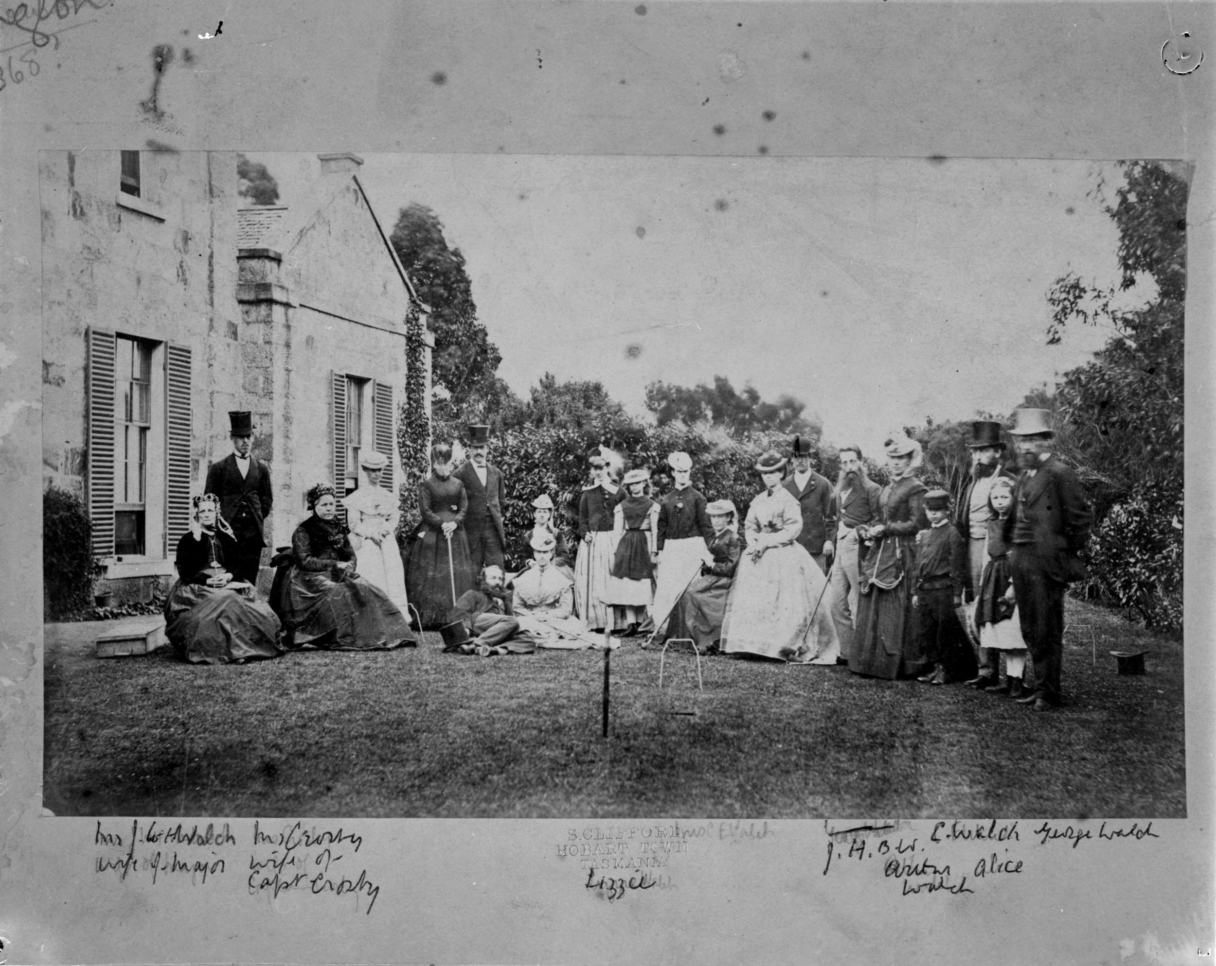 Islington croquet party small.jpg