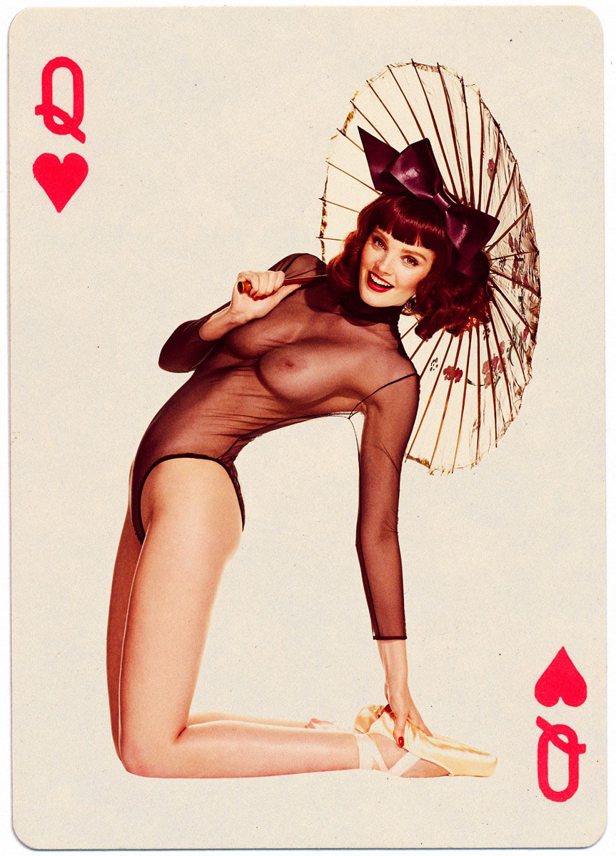 Queen of Hearts 8.jpg