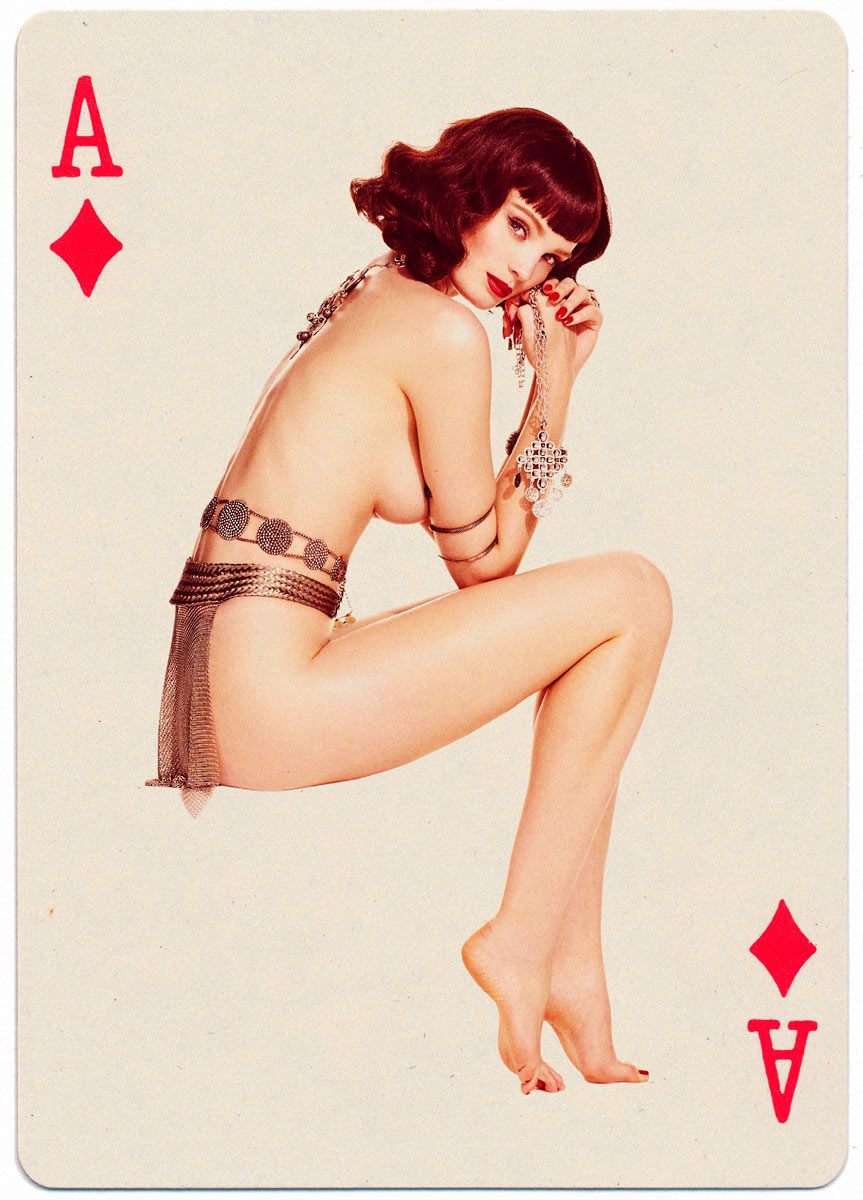 Queen of Hearts 9.jpg