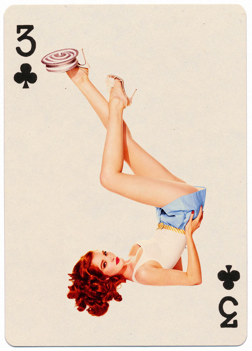 Queen of Hearts 10.jpg