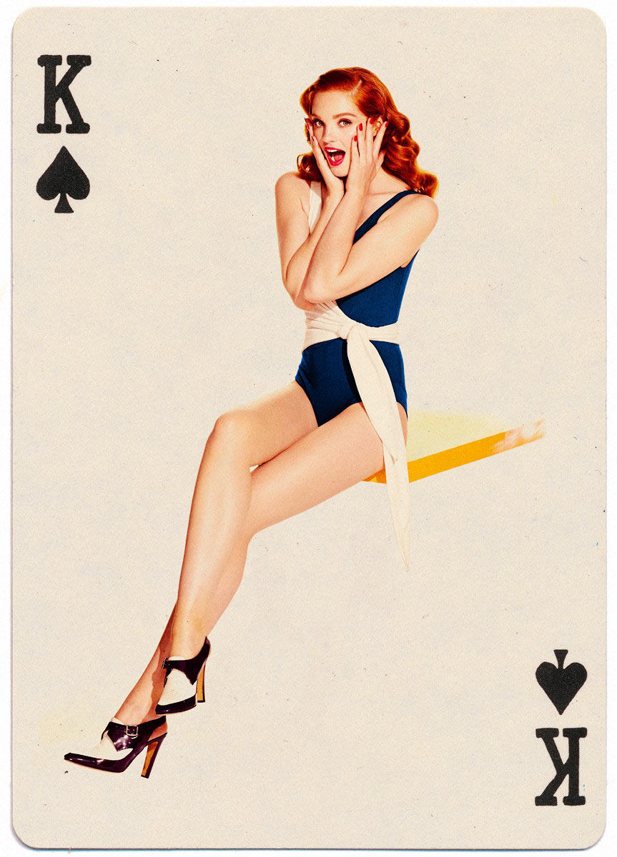 Queen of Hearts 13.jpg