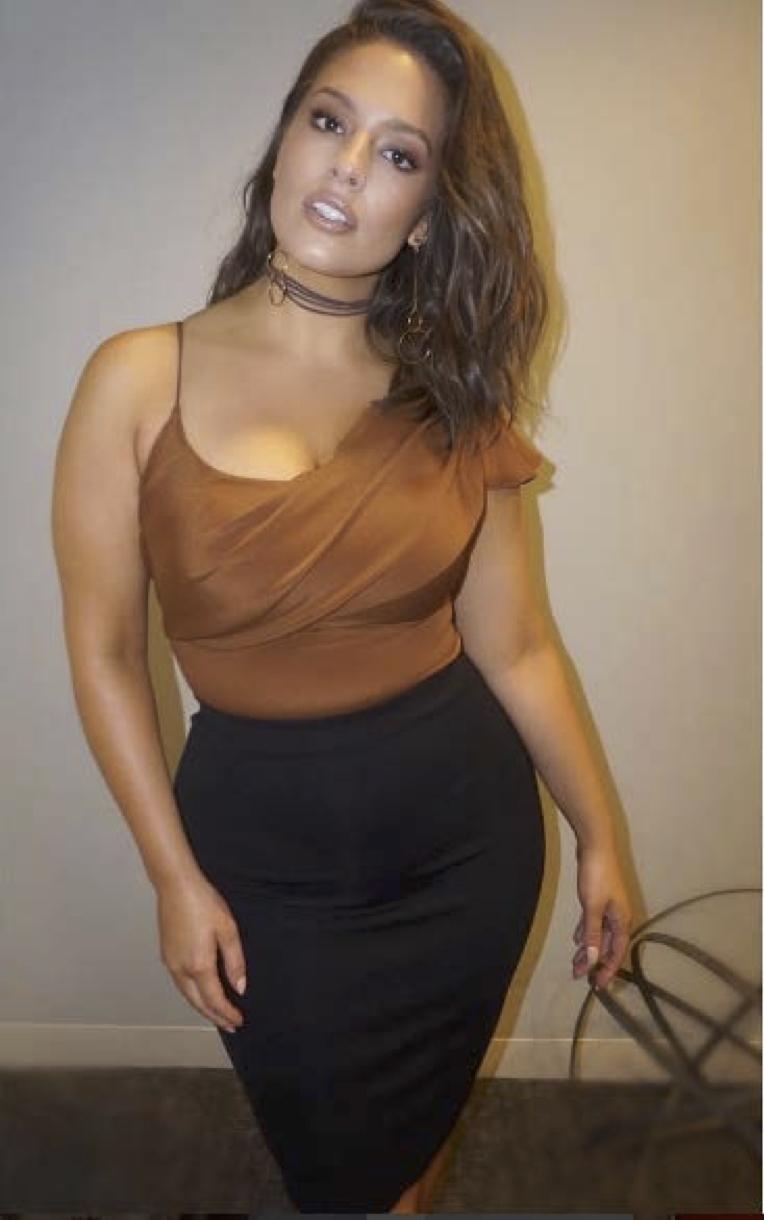 Ashley Graham 12.jpg