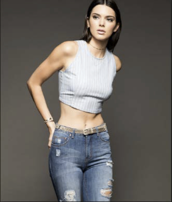 Kendall 4.jpg